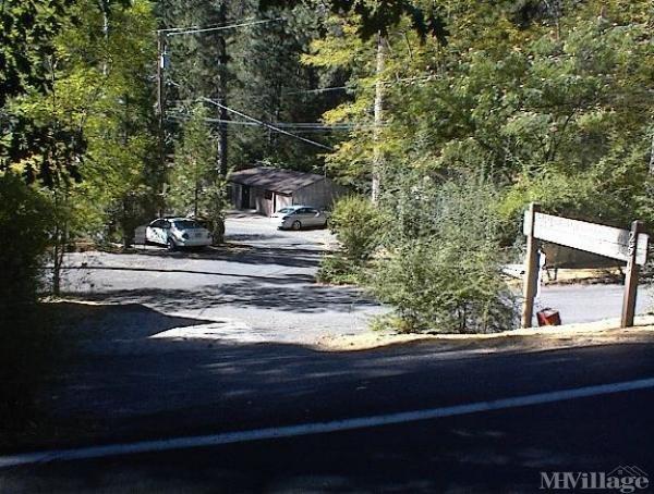 Photo of Pine Rock Mhp, Nevada City, CA