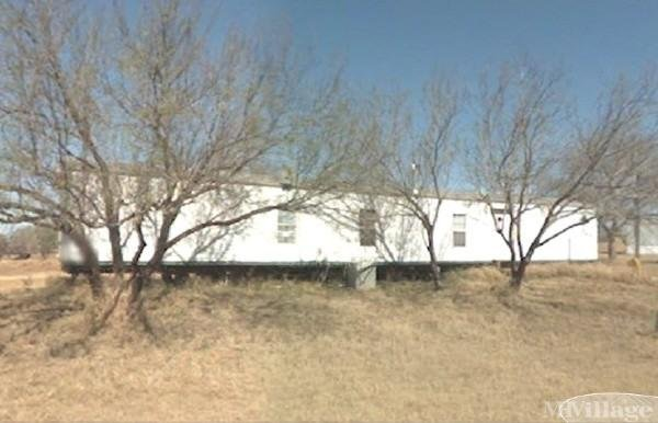 Photo of Hill Top Mobile Home Park, Cotulla, TX