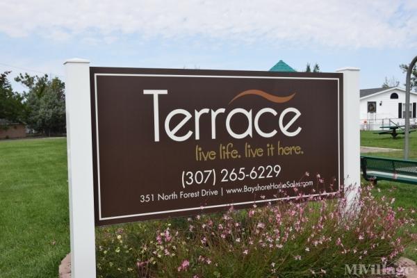 Photo of Terrace, Casper, WY