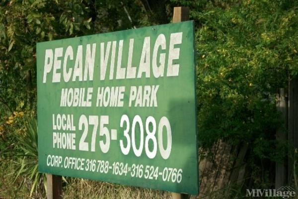 Photo of Pecan Grove, Tecumseh, OK
