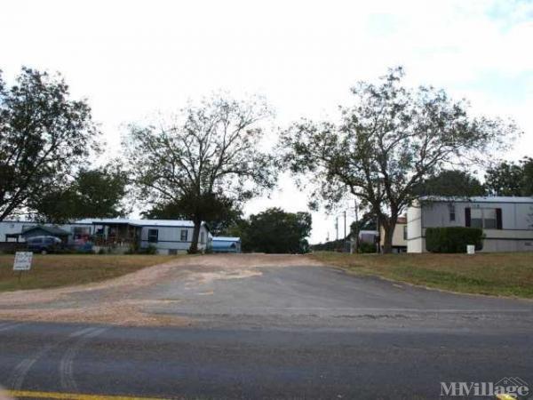 Photo of Derkowski Park, Chappell Hill, TX