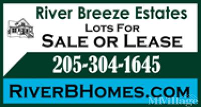 River Breeze Estates