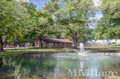 Photo 3 of 16 of park located at 3205 Douglas Ave. Kalamazoo, MI 49004