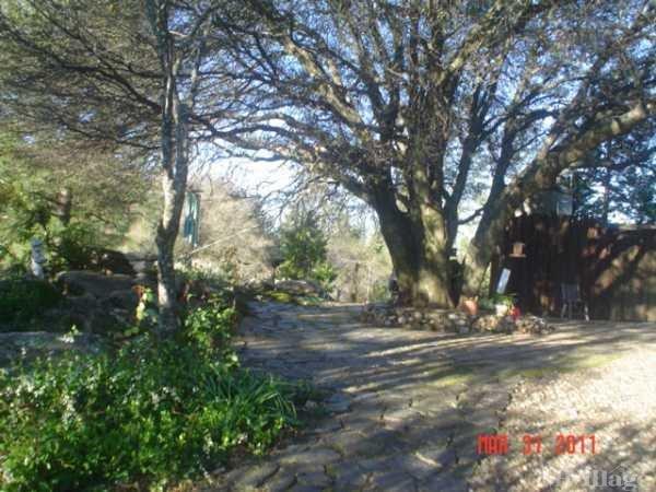 Photo of Stoneridge Estates, Inc., Mariposa, CA