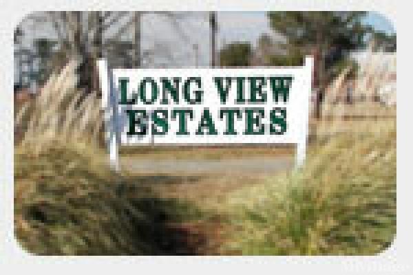 Photo of Longview Estates MHP, Hertford, NC