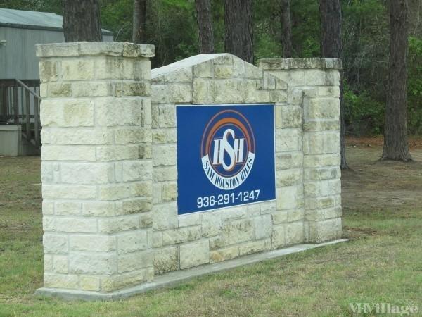 Photo 0 of 1 of park located at 4030 Sam Houston Ave C Huntsville, TX 77340