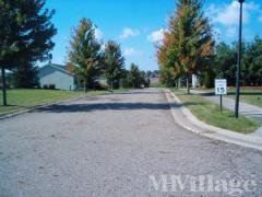 Photo 0 of 14 of park located at 3077 Carmont SW Massillon, OH 44647