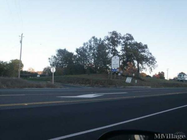 Photo of Angels Camp RV Resort, Altaville, CA