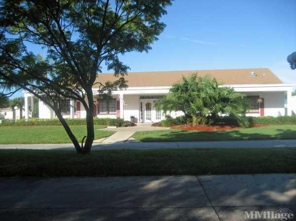 Photo of Ridgewood Oaks, Ellenton, FL