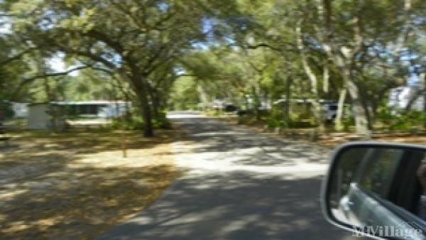 Photo of Clarcona Resort Condominium Association, Apopka, FL