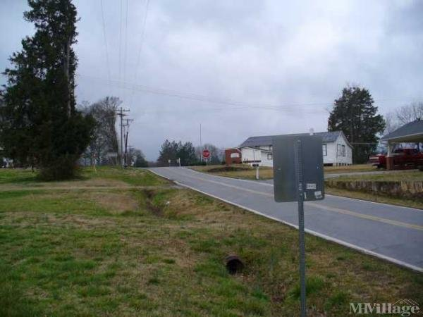 Photo of Cresent Mobile Home Park, Woodruff, SC