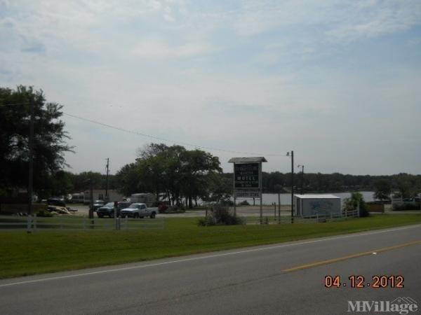 Photo of Fisherman's Cove Marina, Alba, TX