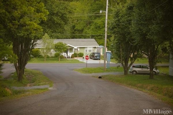 Photo of Waring Mobile Community, Dalton, GA
