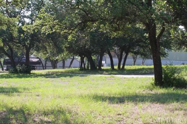 Photo of Home Site Park, San Saba, TX