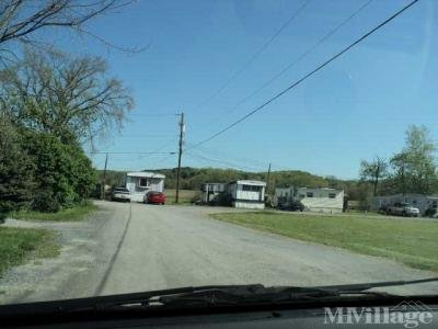 Mobile Home Park in Craryville NY