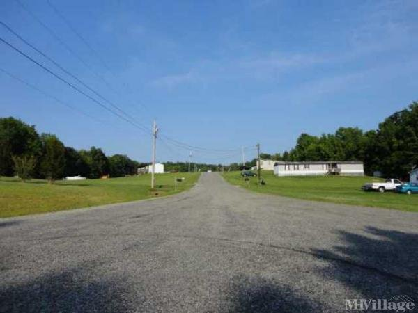 Photo of Friendly Acres, Thomasville, NC