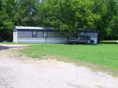 Little Cove Mobile Home Park