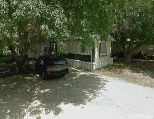 Photo of Reedville Mobile Home Park, Maxwell, TX