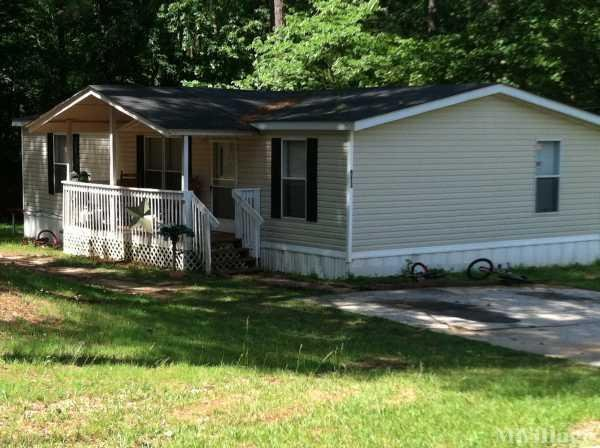 Photo of Highland Community, Sugar Hill, GA