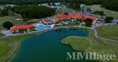 Photo 1 of 14 of park located at 10000 Us Highway 98 N Lakeland, FL 33809