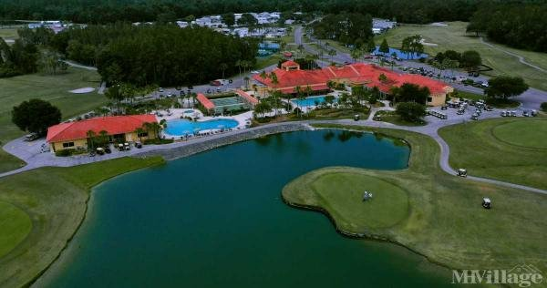 Photo of Cypress Lakes, Lakeland FL