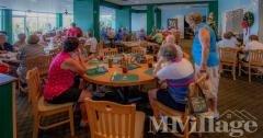 Photo 2 of 14 of park located at 10000 Us Highway 98 N Lakeland, FL 33809