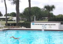 Photo 2 of 6 of park located at 745 Arbor Estates Way Plant City, FL 33565