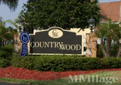 Photo 1 of 6 of park located at 745 Arbor Estates Way Plant City, FL 33565