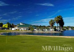 Photo 5 of 6 of park located at 745 Arbor Estates Way Plant City, FL 33565