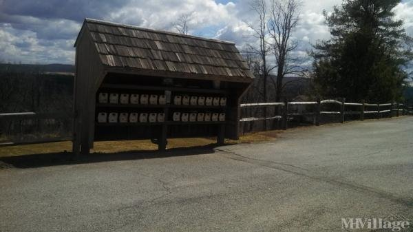 Photo 1 of 2 of park located at Sylvan Lake Rd Hopewell Junction, NY 12533
