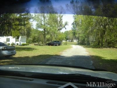 Pleasant View Mobile Home Park