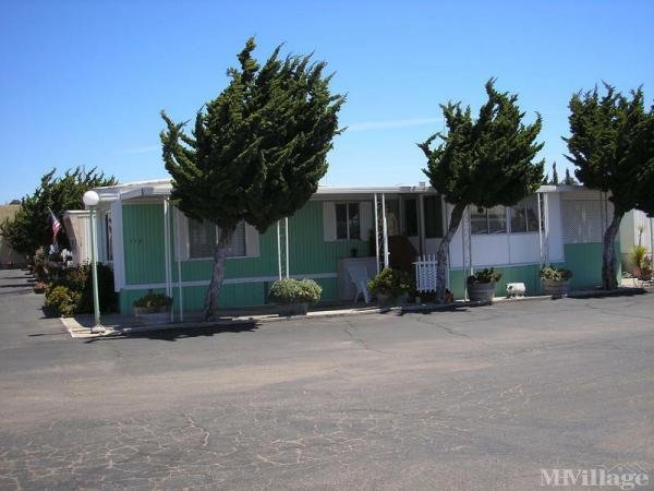Photo 0 of 2 of park located at 1370 W Grand Ave Grover Beach, CA 93433