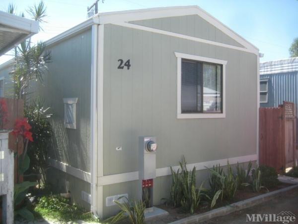 Photo of Rancho La Palmas, Anaheim, CA
