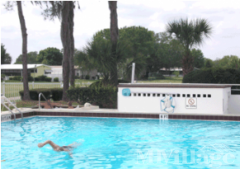 Photo 3 of 10 of park located at 745 Arbor Estates Way Plant City, FL 33565