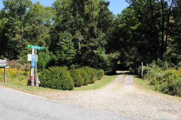 Photo of Mountain Cove, Burnsville, NC