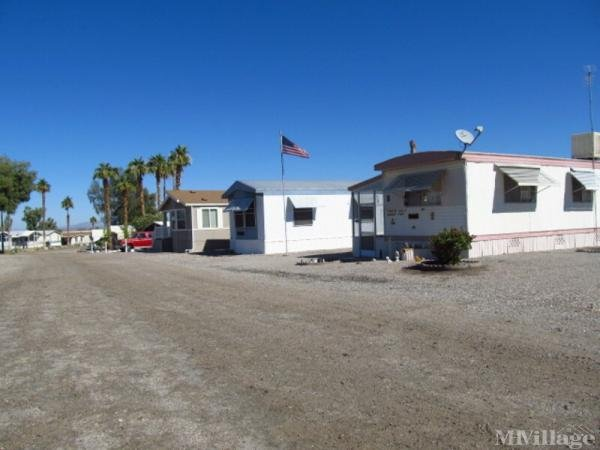 Photo of Moabi Park - Pirate Cove, Needles, CA