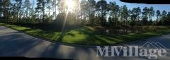 Photo 3 of 11 of park located at 10522 South Pebbleshire Drive Homosassa, FL 34446