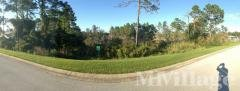Photo 2 of 11 of park located at 10522 South Pebbleshire Drive Homosassa, FL 34446