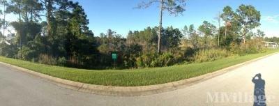 Scenic views!