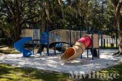 Photo 5 of 16 of park located at 6539 Townsend Road Jacksonville, FL 32244