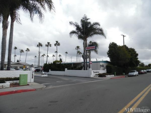 Photo 0 of 2 of park located at 368 Anita St Chula Vista, CA 91911