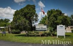 Photo 2 of 27 of park located at 164 Bonny Shores Dr Lakeland, FL 33801