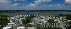 Photo 1 of 27 of park located at 164 Bonny Shores Dr Lakeland, FL 33801