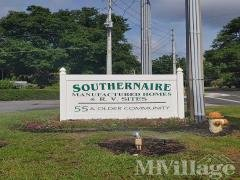 Photo 1 of 14 of park located at 1700 Sanford Road Mount Dora, FL 32757