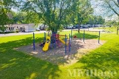 Photo 5 of 24 of park located at 1 Auburn Drive Osseo, MN 55369
