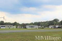 Photo 5 of 18 of park located at 9208 Columbine Lane Upper Marlboro, MD 20772