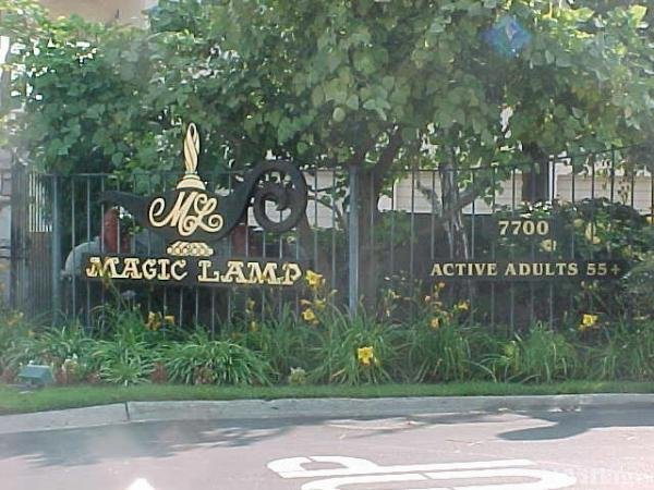 Photo 0 of 2 of park located at 7700 Lampson Ave Garden Grove, CA 92841