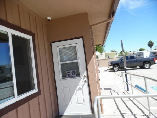 Photo 0 of 2 of park located at 2626 Coronado Avenue San Diego, CA 92154