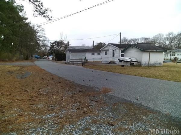 Photo of Dogwood Acres, Dagsboro DE