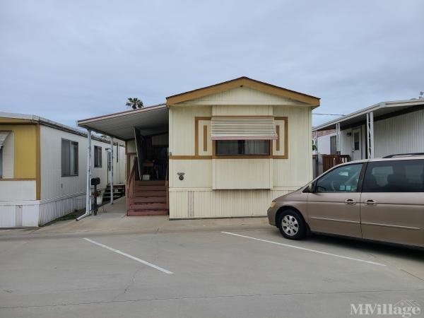 Photo 0 of 2 of park located at 523 Anita St Chula Vista, CA 91911